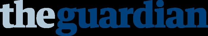 The_Guardian_logo_logotype-700x123