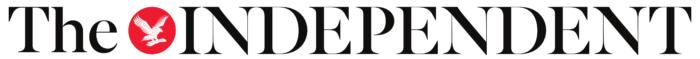 The_Independent_logo_white_bg-700x59