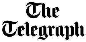 telegraph-logo-1750x1143-e1595093424581