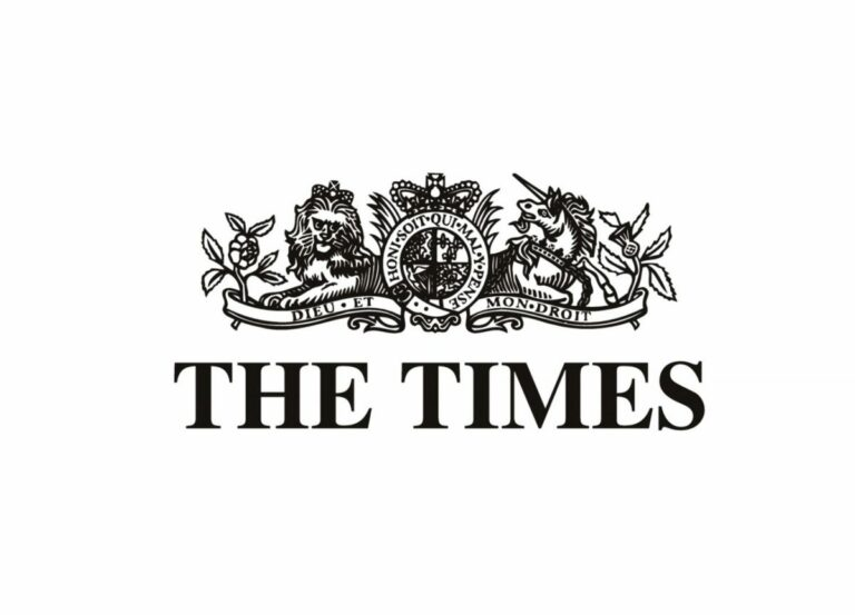 the-times-logo-1200x864